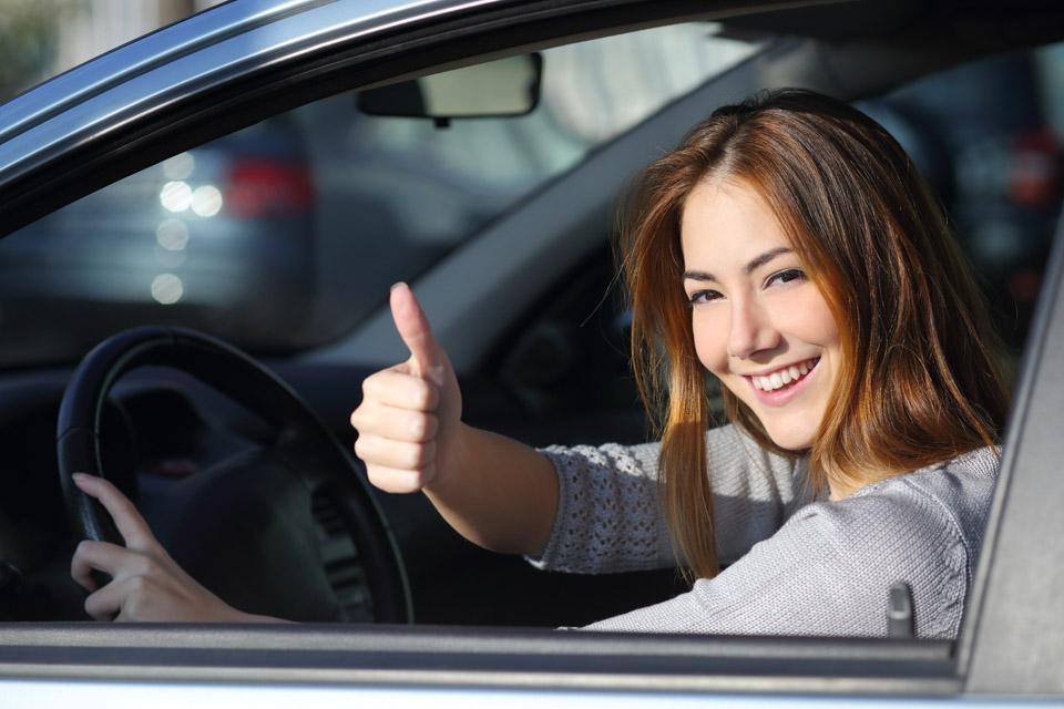 szkoła nauki jazdy łomża