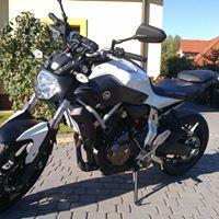 prawo jazdy motocykle łomża
